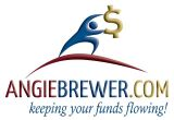 Angie Brewer and Associates, LC - Capital Improvement Financial Specialists